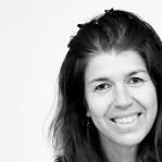 Anne-Cécile Annet Contact